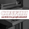 Confidi s.r.l.