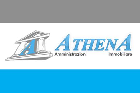 Athena Immobiliare