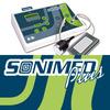 Sonimed Plus
