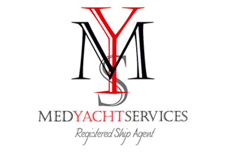 Med Yacht Services